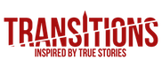 Transitions TV Series